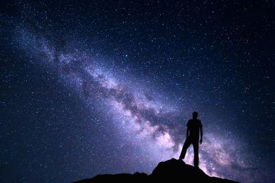 cosmos-780x520.jpg