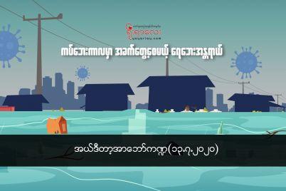 covid-flood.jpg