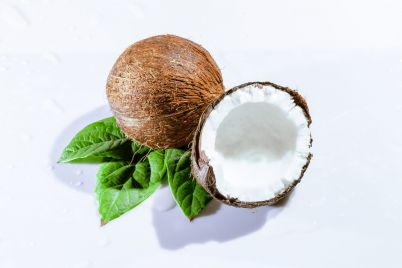 cracked-coconut-scaled.jpg