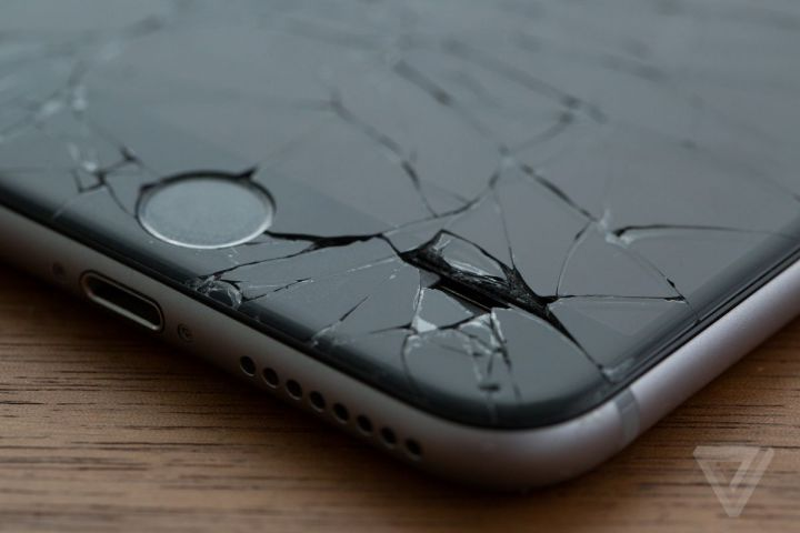 cracked-iphone-stock-1198.0.0.jpg