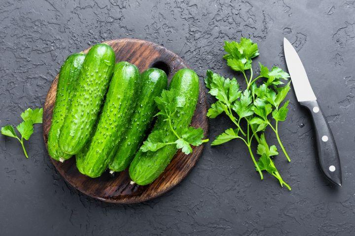cucumbers-fresh.jpg