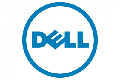 dell-fb-share.png