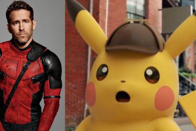 detective-pikachu-ryan-reynolds.jpg