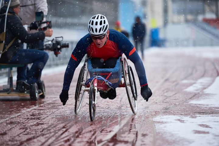 disability-003.jpg