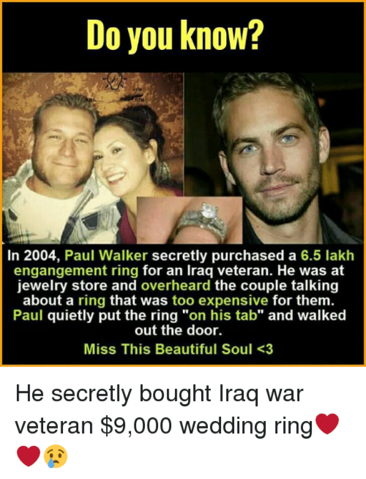 do-you-know-in-2004-paul-walker-secretly-purchased-a-20412467.png