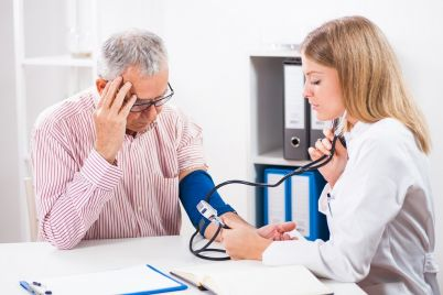 doctor-and-patient-PS8VCKT.jpg