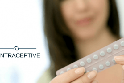 does-taking-contraceptive-pills-before-and-after-sex-avoid-pregnancy.png