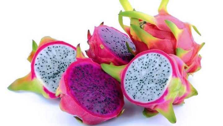 dragon-fruit.jpg