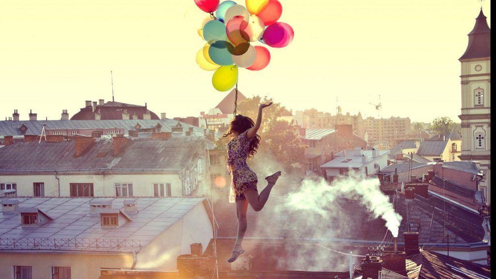 dream-e1553231468764.jpg