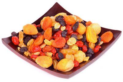 driedfruitlarge.jpg