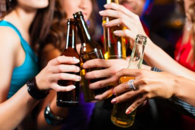 drinklarge.jpg