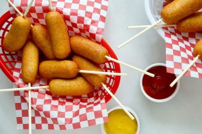 easy-homemade-mini-corn-dogs-recipe.jpg
