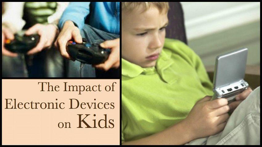 electronic-with-kids-big.jpg