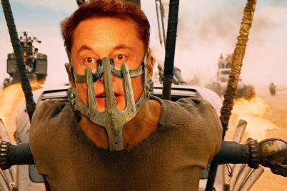 elon-musk-civilization-collapse-1200x630.jpg