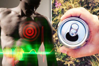 energy1-642516.jpg