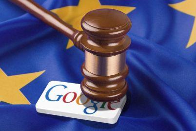 eu-tech-google.jpg