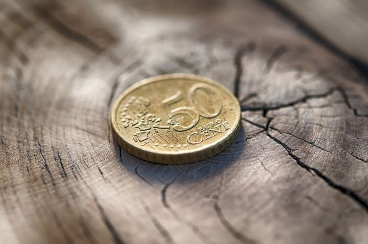 euro-coin-on-wood-table-P5734VC.jpg