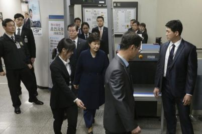 ex-president-south-korea-arrested-23383-e1551581355841.jpg