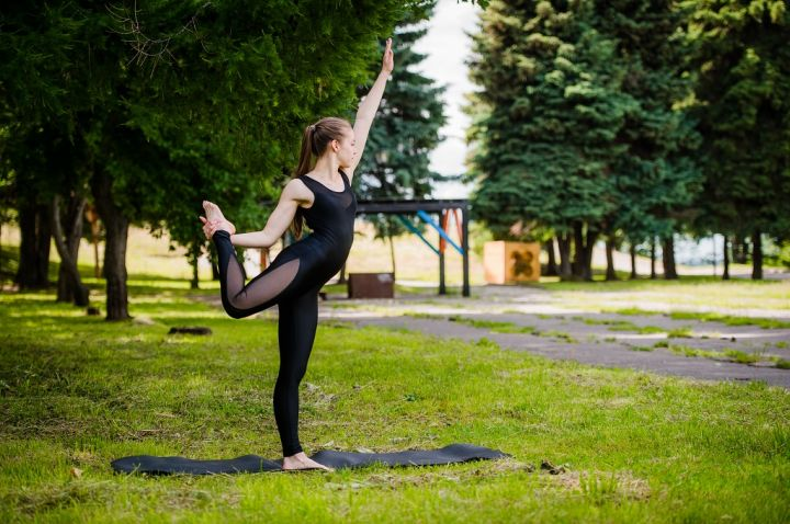 exercise-young-woman.jpg