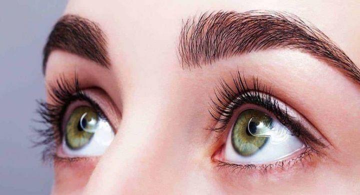 eye1-e1553577012568.jpg