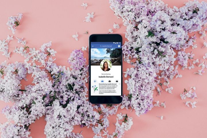 facebook-memorial-features-rollout.jpg