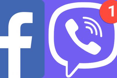facebook-viber.png