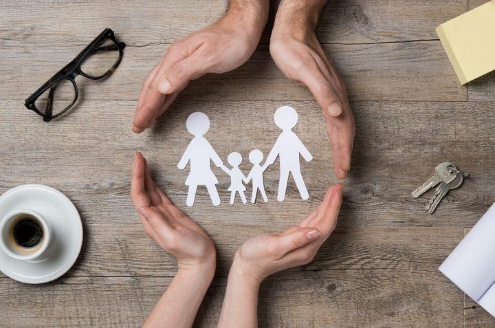 family-care-PYPRM2D.jpg