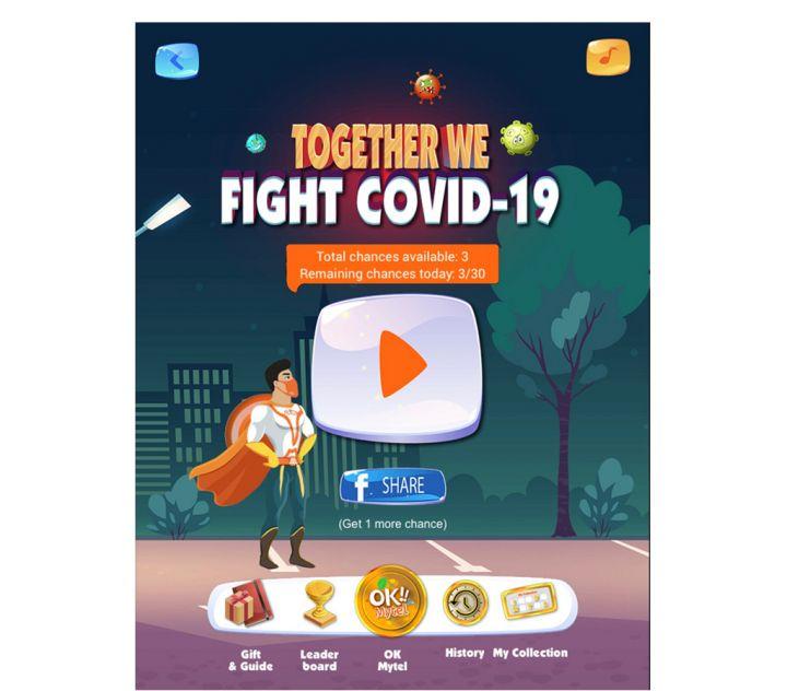 fight-covid0111.jpg