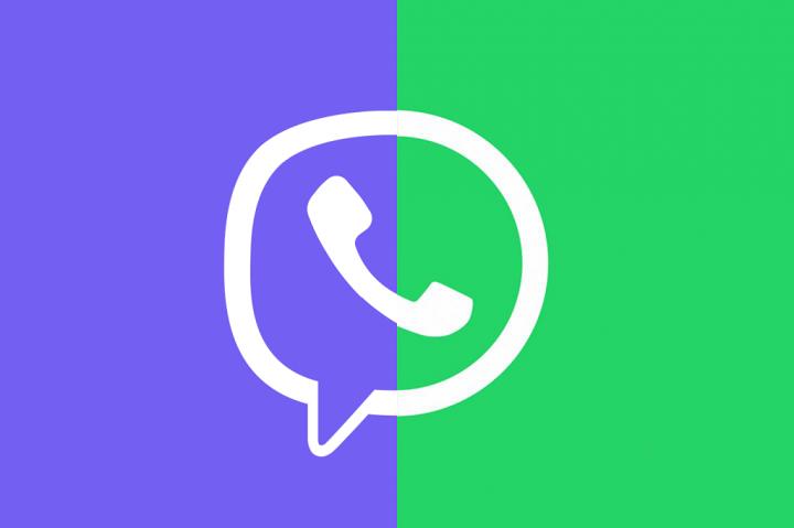 final-viber-whatsapp-logo-1.png