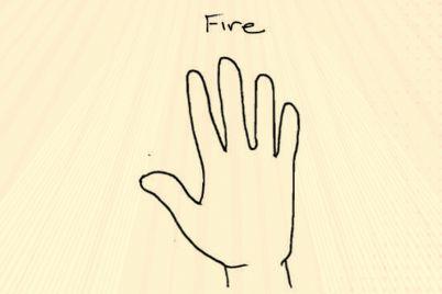 fire-1200-600.jpg