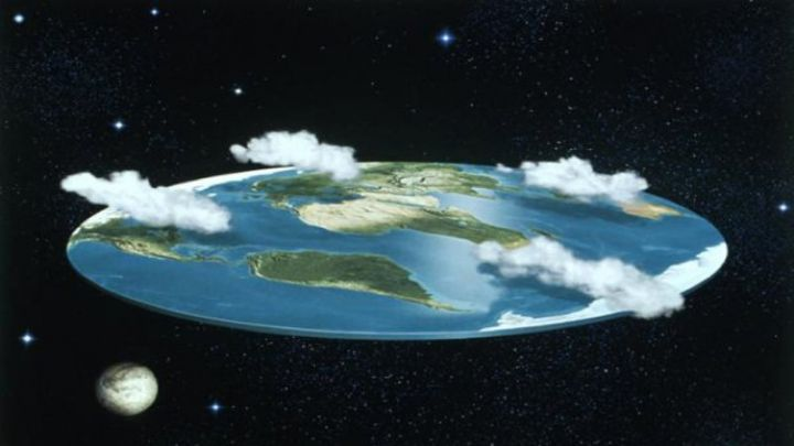flat-earth.jpg