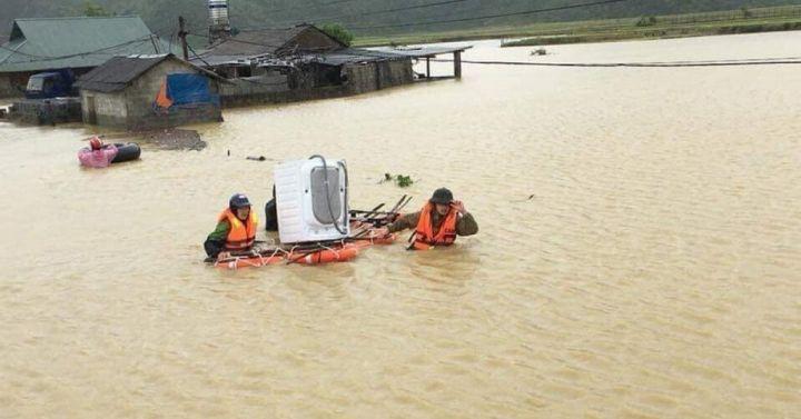 floodsviet2207-seo.jpg