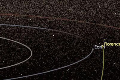 florence_asteroid_1024.jpg