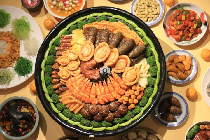 food-protein-large.jpg
