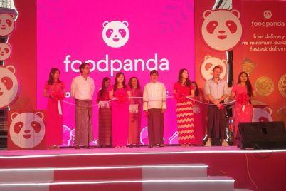 foodpanda01.jpg
