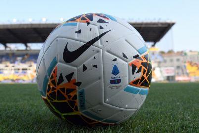 football02.jpg