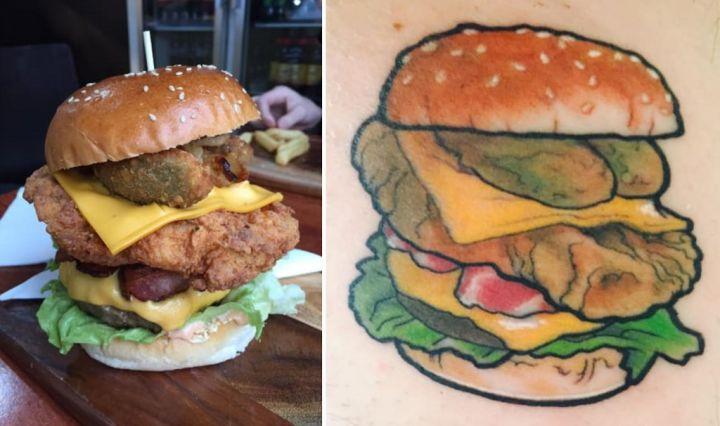 free-burger.jpg