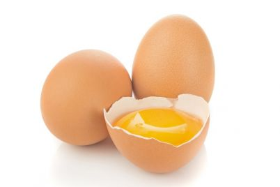 fresh-eggs-and-yolk-PAH7BD2.jpg
