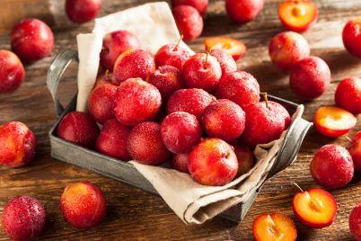 fresh-raw-organic-cherry.jpg