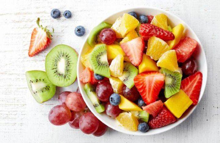 fruit01-1.jpg