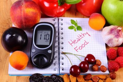 fruits-and-vegetables-glucometer-for-checking-PZ2N4GB.jpg