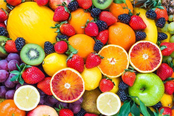 fruitslarge.jpg