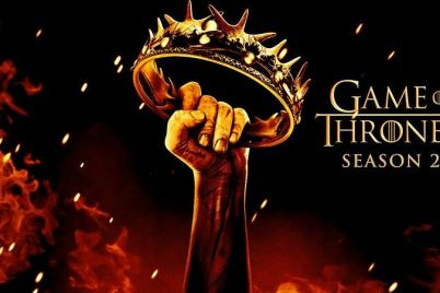 game-of-thrones-s2-720x450.jpg