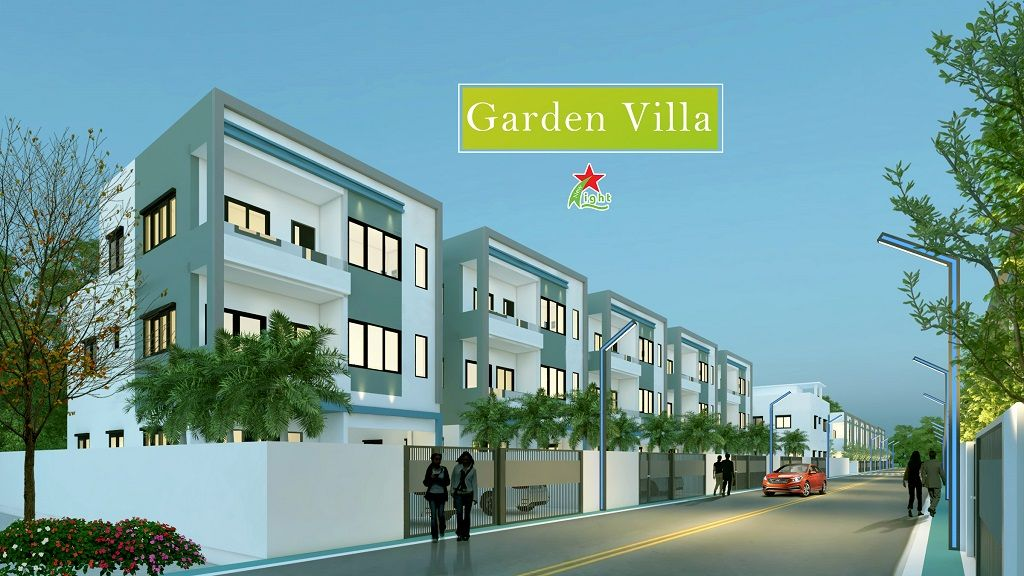 garden-villa01.jpg