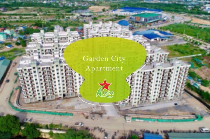 gardencity01.jpg