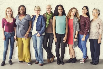 girls-friendship-togetherness-community-concept-PXSF7WL.jpg