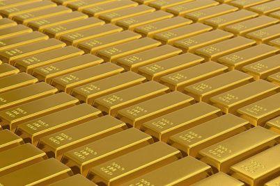 gold-bar-large.jpg
