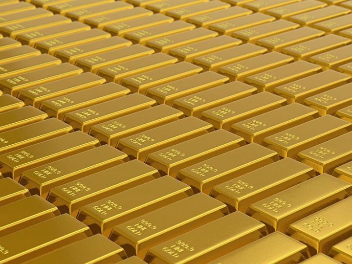 gold-bar-large.jpg