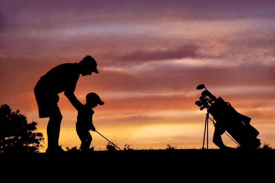 golf-teach.jpg