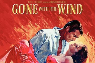 gonewiththewind-dvdcover.jpg
